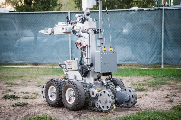 robotExpo-10